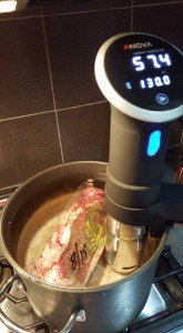 sous_vide_steak